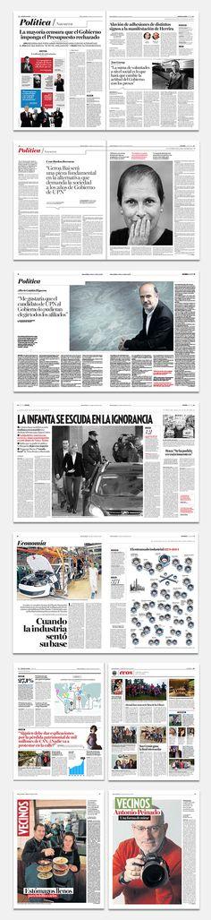 Grupo Noticias - Errea