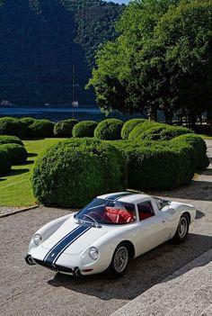 The Auto Club™ - Colecciones - Google+