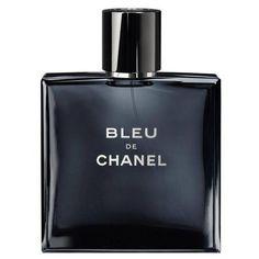 ed0b367a8e2722 Лучших изображений доски «Духи»  45   Fragrance, Lotions и Perfume ...
