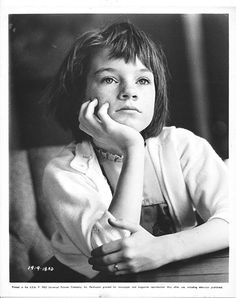 Mary Badham and Phillip Alford in To Kill a Mockingbird Hd Movies, Movies And Tv Shows, Movie Tv, Mary Badham, Ojos Color Cafe, Atticus Finch, Amazon Image, Harper Lee, To Kill A Mockingbird