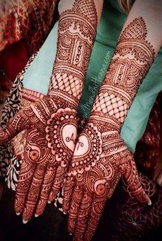 Rajasthani Mehndi Designs photos are present on this article. Rajasthani mehndi is also called as mirror reflecting art. Dulhan Mehndi Designs, Mehandi Designs, Rajasthani Mehndi Designs, Latest Bridal Mehndi Designs, Wedding Mehndi Designs, Simple Mehndi Designs, Mehndi Designs For Hands, Tattoo Designs, Latest Mehndi