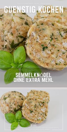 Food Garnishes, Convenience Food, Salmon Burgers, Food Inspiration, Low Carb, Dinner, Easy Peasy, Ethnic Recipes, Recipe