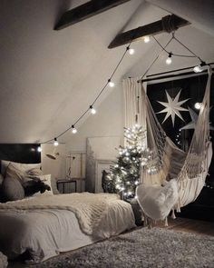 Romantic boho bedroom decorating ideas for cozy sleep Romantisches Boho-Schlafzimmer Deko-Ideen Room Ideas Bedroom, Girls Bedroom, Bedroom Designs, Summer Bedroom, Woman Bedroom, Cosy Bedroom Ideas For Couples, Bedroom Decor For Women, Dream Rooms, Dream Bedroom