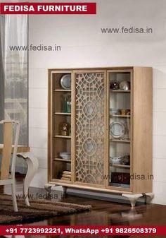 Photo in 7179 Furniture Design - Google Photos