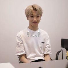 Images and videos of nct dream K Pop, Nct 127, Yang Yang, Nct Dream, Memes Chinos, Park Jisung Nct, Park Ji Sung, Huang Renjun, Sm Rookies