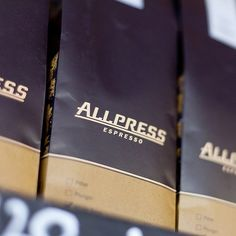 !!WIN!!  We've got that Friday Feeling and to celebrate the weekend we're giving away a 1kg bag of #allpressespresso whole coffee beans worth HK$390!  All you have to do to enter is comment below telling us why your office NEEDS this coffee and tag one of your colleagues.  You must be able to provide commercial/business address in Hong Kong to enter. Winner will be announced by 5pm HKT on Mon 8th May 2017. Good Luck!  #officecoffee #instawin #competitiontime #wincoffee #winstonscoffeee…