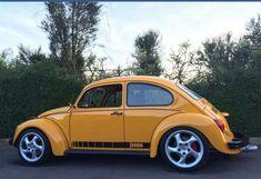 VW  #TimBeta #BetaLab