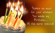 Thank you so much dear friends for the birthday wishes thank you thank you everybody for birthday wishes google search m4hsunfo