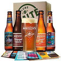 Cervejas artesanais, especiais e importadas - Clube do Malte
