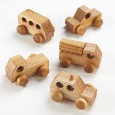 http://www.tts-group.co.uk/mini-wooden-vehicles-5pk/EY04817.html