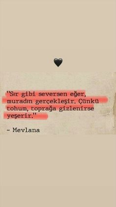 Ne sözmüş be Neon Words, Good Sentences, Allah Quotes, Film Books, Poetry Books, Queen Quotes, English Quotes, Beautiful Words, Book Quotes