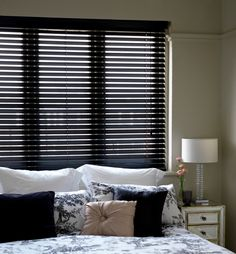 Fascinating Useful Ideas: Patio Blinds Hunter Douglas shutter blinds bay window.Wooden Blinds For Windows. Patio Blinds, Outdoor Blinds, Diy Blinds, Bamboo Blinds, Fabric Blinds, Shades Blinds, Wood Blinds, Curtains With Blinds, Wood Valance