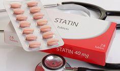 New cholesterol drug helps statins slash risk of heart attack