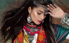 Armenia: AMPTV opens call for Iveta Mukuchyan's Eurovision song