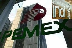 Pemex debe informar compra de gasolina; INAI - http://www.notimundo.com.mx/pemex-debe-informar-compra/