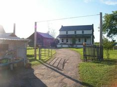 27 best amish houses for sale images amish house single family rh pinterest com