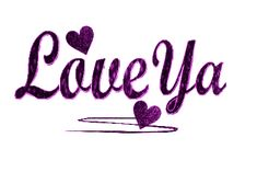 purple love gifs   ... and soul love is the foundation of life love is the meaning of life
