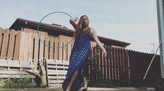 This hoop was made by @spiralflow of #headyhandmades  I love these colors. #scatteredflow #infinitecircles #ichoopers #iccommunity #hoop #hooping #hoops #hooplah #hooper #hoopersofinstagram #hoopspam #hooplove #hoopdance #hooplife #slowflow by _karuuna_