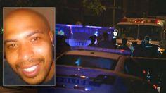 Man Who Went on Stabbing Spree in Cobbs Creek Identified,local news, Philadelphia news, breaking news, South Jersey, Camden, Berks, Gloucester, Delaware