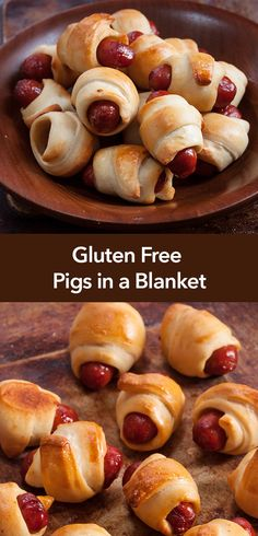 Gluten free living, Gluten free breads and Gluten free on Pinterest