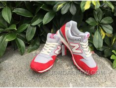 http://www.jordannew.com/new-balance-996-women-red-cheap-to-buy.html NEW BALANCE 996 WOMEN RED CHEAP TO BUY Only 52.94€ , Free Shipping!