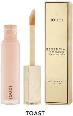 Hyaluronic Acid, Concealer, Nail Polish, Lipstick, Nail Polishes, Lipsticks, Manicure, Correction Fluid, Polish