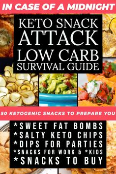 Losing weight on the ketogenic diet is easy with these keto snack recipes! I've lost 90 pounds on the keto diet & these sweet & savo. Ketogenic Diet Meal Plan, Ketogenic Diet For Beginners, Diet Plan Menu, Diets For Beginners, Keto Diet Plan, Ketogenic Recipes, Keto Recipes, Food Plan, Easy Recipes