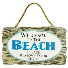 """Any time is """"Beach"""" time."""