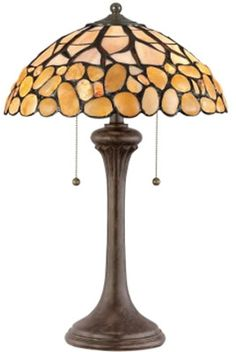 Discount lighting, Lighting sale and Chandeliers on Pinterest