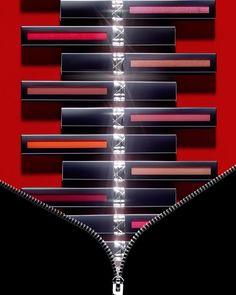 いいね!34.3千件、コメント166件 ― Dior Officialさん(@dior)のInstagramアカウント: 「The new @diormakeup #rougedior Liquid #lipstain is a real game changer! Long wear liquid intensity…」
