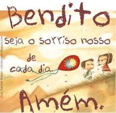 Post  #FALASÉRIO!  : BENDITO !