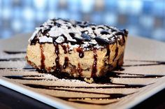 food photography chocolate peanut butter pie - Google Search