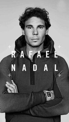 Rafael Nadal Fans, Nadal Tennis, Rafa Nadal, Tennis Stars, Many Men, Roger Federer, Gorgeous Men, My Idol, Fangirl