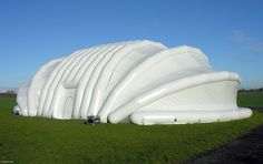 inflatable structures - Google Search