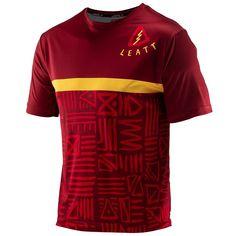 Sport Shirt Design, Sweat It Out, Sports Shirts, Sport Outfits, Shirt Designs, Polo Ralph Lauren, Evo, Tack, Mens Tops