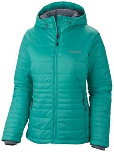 Columbia Sportswear jackets, shells and vests offer premium weather protection. Columbia Sportswear, Vest Jacket, Hooded Jacket, Fashion Bags, Fashion Shoes, Ski Gear, Best Christmas Gifts, Winter Coat, Canada Goose Jackets