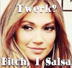 Jennifer Lopez, dancing, and jlo image