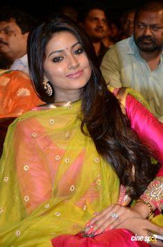 dd at sneha prasanna wedding - Google Search
