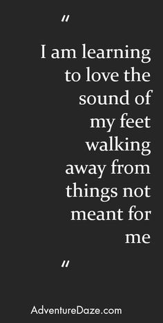 Inspirational Quotes about Strength: Looking for the best quotes about life & happiness? Read our best quotes, we ran… Good Life Quotes, Great Quotes, Quotes To Live By, Life Sayings, Super Quotes, Happiness Quotes, Quote Life, Take Me Back Quotes, This Is Me Quotes