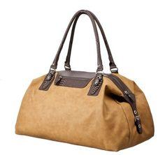 Weekender Bag $45