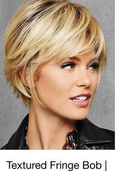 Modische Frisuren Für Frauen Ab 50 Damenfrisuren Frisuren Stufen