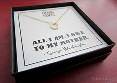 Mother of the Bride Gift  Mother of the by LifeIsRoseyWeddings, $34.00