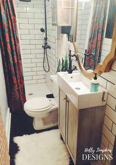 master bedroom bathroom before after, bathroom ideas, bedroom ideas Bathroom Sets, Bathroom Decor Signs, Bathroom Wall Decor, Simple Bathroom Decor, Diy Bathroom Decor, Modern Bathroom Decor, Big Bathroom Decor, Bathroom Decor, Beach Bathroom Decor