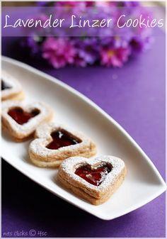 ... Pinterest | Lavender Ice Cream, Lavender Shortbread and Lavender Cake