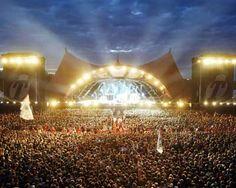 29 Haziran – 1 Temmuz tarihleri arasında yapılacak Uluslar arası Müzik Rock Festivali (The Best City UA) bugün Evanescence konseri ile Dnipropetrovsk'ta başlıyor. Festivalin Başkanı Konstantin ...