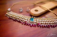 I bought my jewellery from PMJ Jewellers. www.shopzters.com