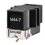 Shure: M44-7 Cartridge (M447) | TurntableLab.com