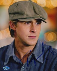 i only love him in the notebook