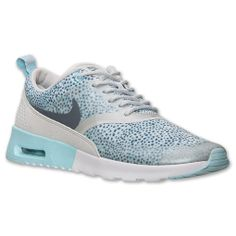Nike Air Max Thea Print Running Shoes