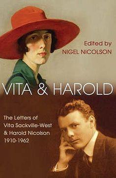 Vita And Harold: The Letters Of Vita Sackville West And Harold Nicolson, 1910 62